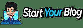 learn.owogram.com logo